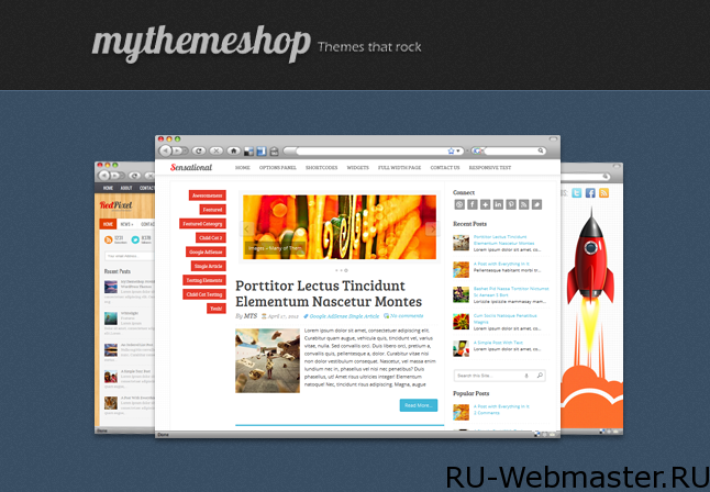 2013 09 24 105021 13 шаблонов Wordpress от компании mythemeshop.com
